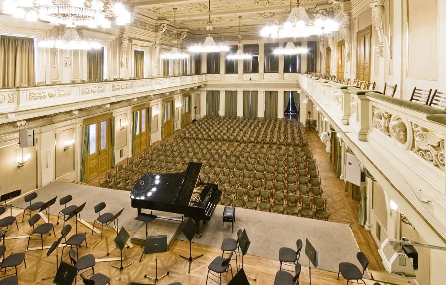 Brno Philharmonic Orchestra_1